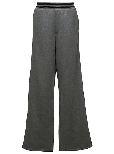 RISING SUN SWEATPANTS
