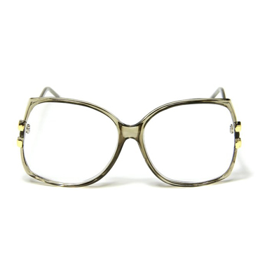 Barb Stranger Things Halloween Costume glasses