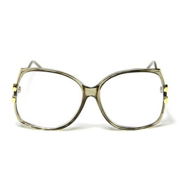 Barb Stranger Things Halloween Costume glasses