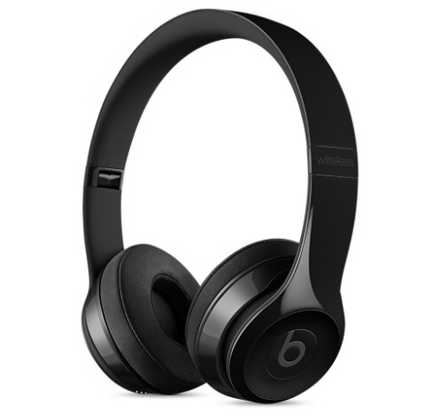iphone 7 wireless headphones beats solo 3