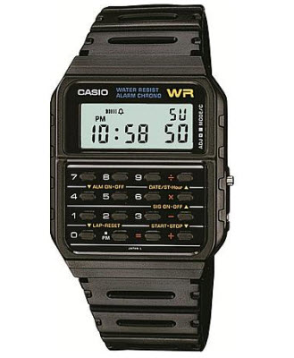Casio Classic Casio Digital Watch