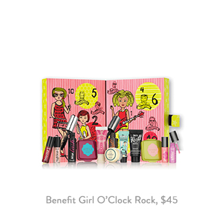 Benefit-Girl-O'Clock-Rock-Bestsellers