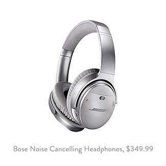 Bose-Noise-Cancelling-Headphones-