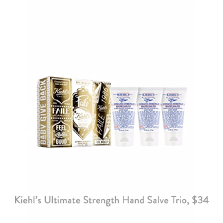 Kiehl's-Ultimate-Strength-Hand-Salve-Trio