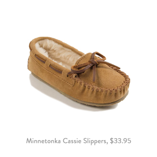 Minnetonka-Cassie-Slippers