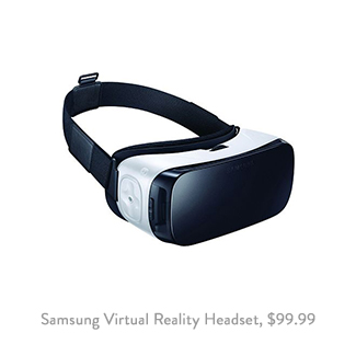 Samsung-Virtual-Reality-Headset