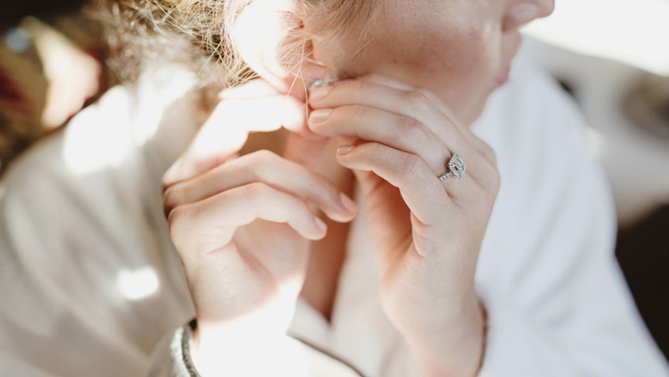 what to do if you don t like your engagement ring 15