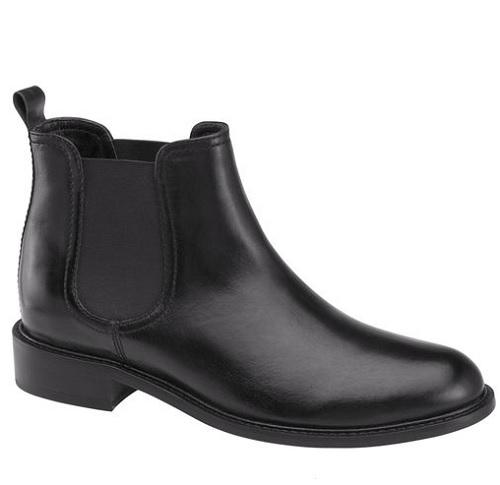 Lyla Chelsea Ankle Boot