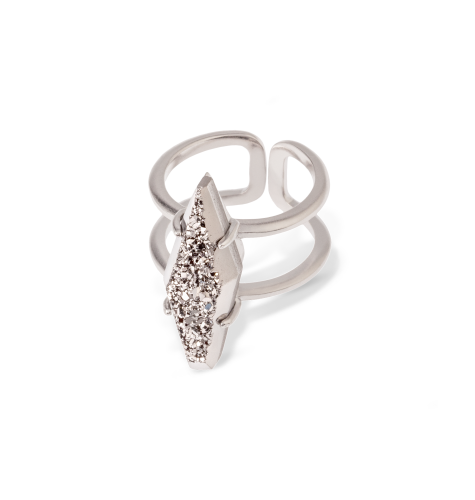 Boyd Cocktail Ring