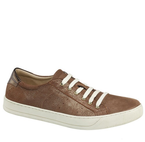 Emerson Sneaker