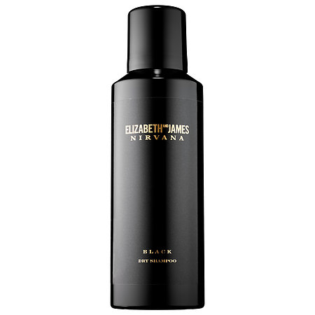 Elizabeth & James Nirvana Black Dry Shampoo