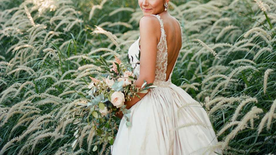 How To Make Your Wedding Dress 98 Perfect