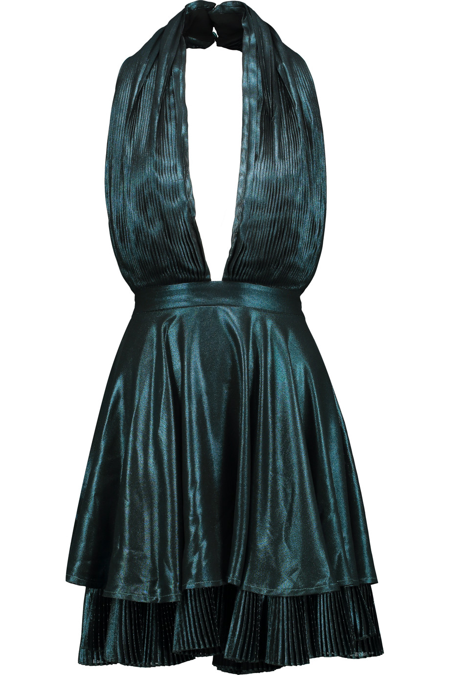 Outnet Wedding Dresses 97 Fabulous Buy Now