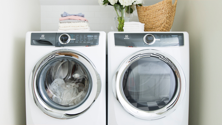 samsung washing machine recalls