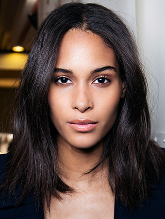 The Haircut That Works on Everyone | InStyle.com