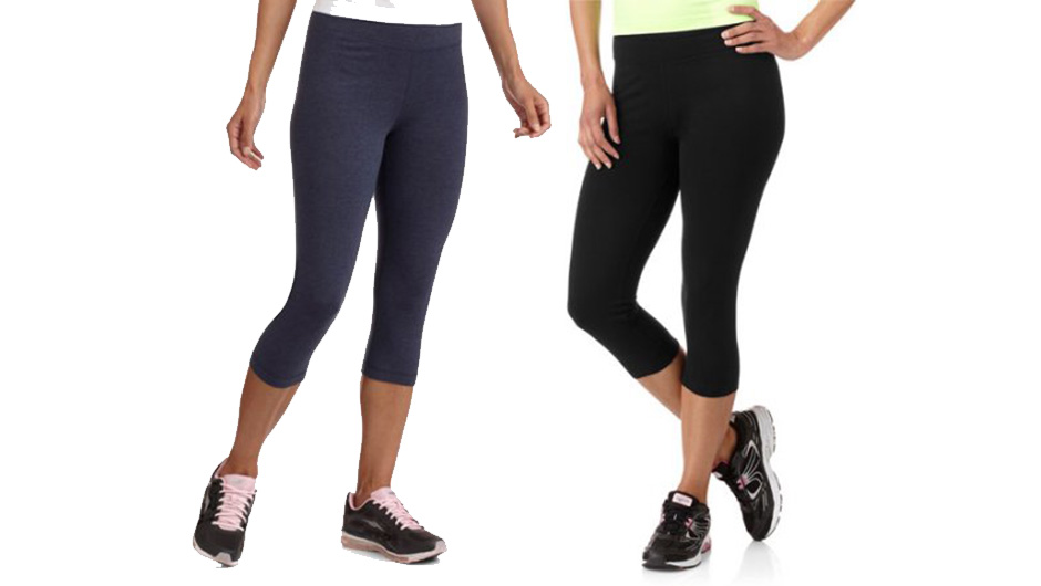 Best cheap leggings - SHEfinds