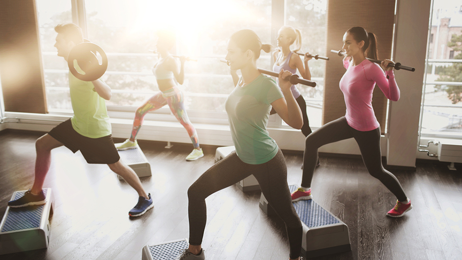The Worst Workout Classes For Your Money, According To A Trainer