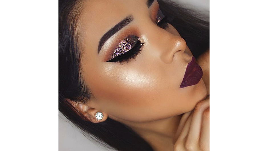 Beauty Trends That Are Definitely Over For 2017 - SHEfinds