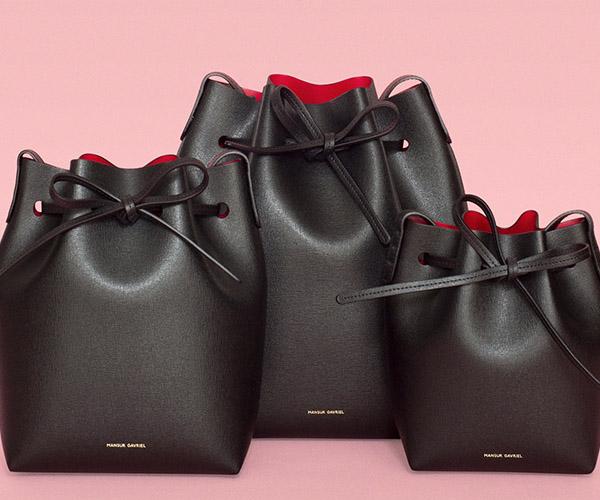 finest selection 7eff3 684a4 Designer Handbags