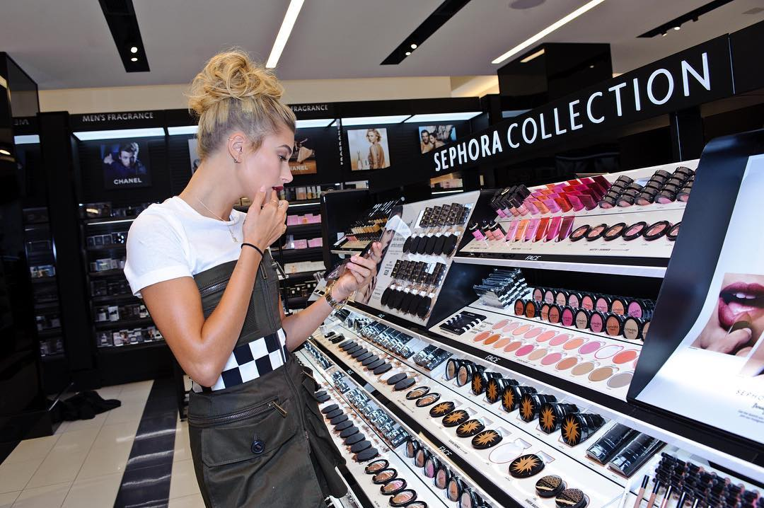 The 6 Best Beauty Reward Programs For People Who Buy A LOT Of Makeup