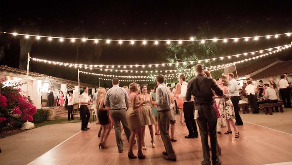 Most Popular Wedding Songs 2017