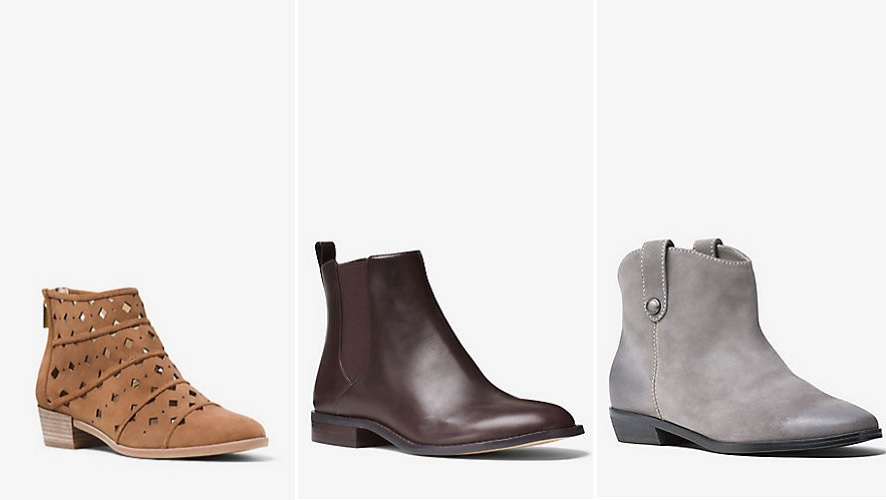 5623457e6a They are having a massive sale right now and if you–or anyone you know–love Michael  Kors you ll really regret missing out. Why  They have these ...
