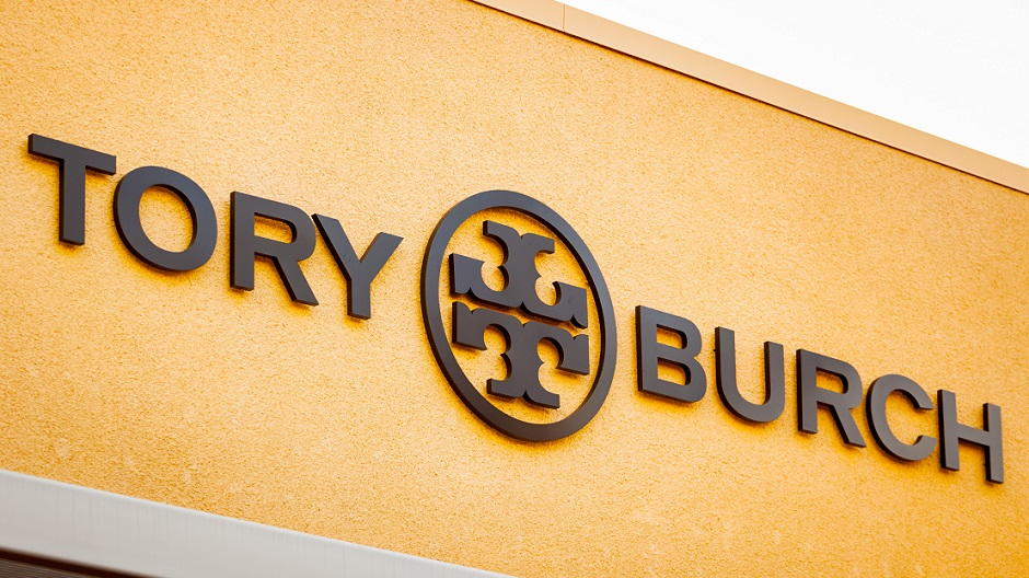 7294ba9909b If you've been putting off checking out the after-Christmas sales, here's  one you shouldn't miss: Tory Burch just announced that sale items over at  ...