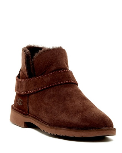 ugg slippers $50
