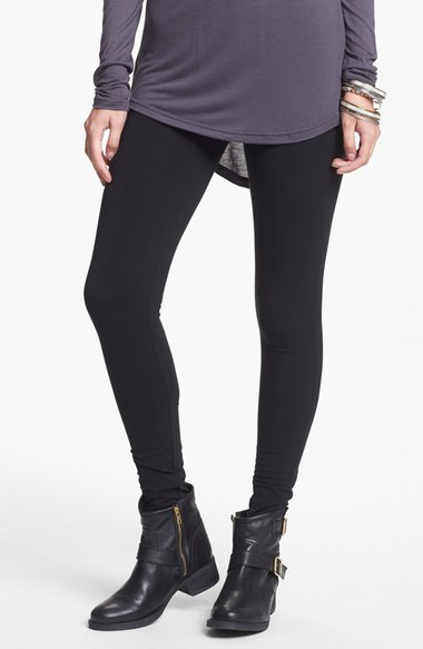 BP Essential Leggings
