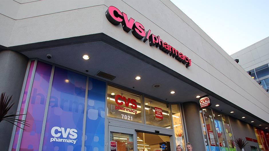 The Biggest Ripoff At CVS, According To A Former Employee