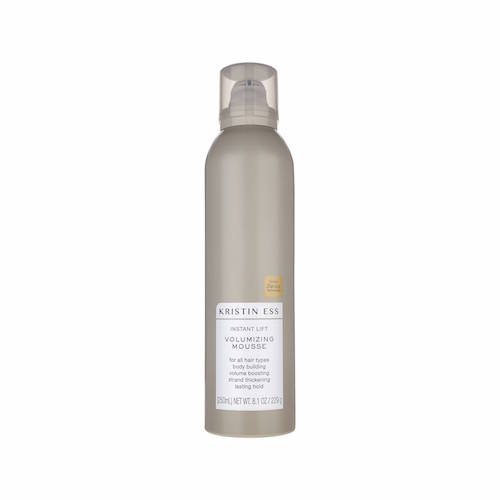Kristin Ess Instant Lift Volumizing Mousse