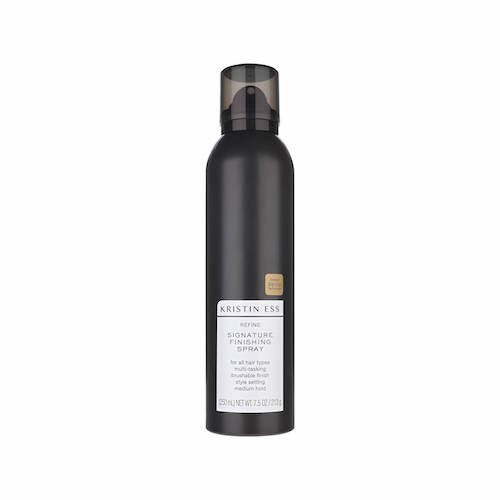 Kristin Ess Refine Signature Finishing Spray