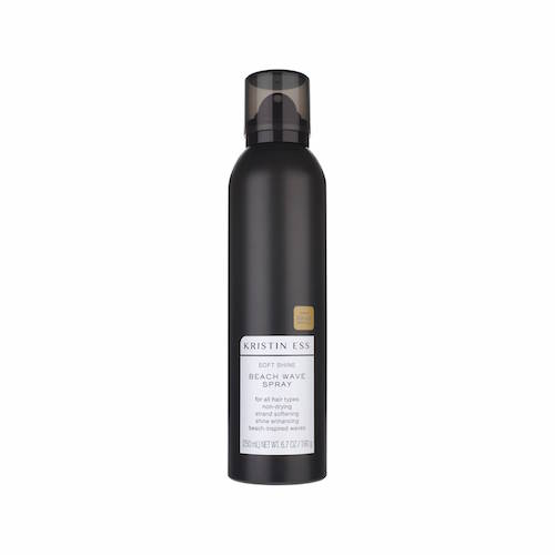 Kristin Ess Soft Shine Beach Wave Spray