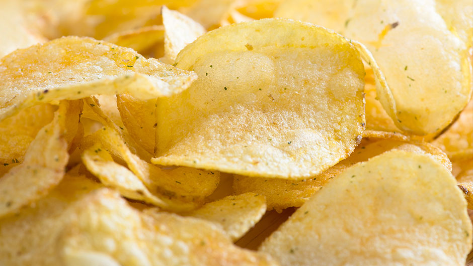Healthy Snacks At Costco Wholesale Corporation