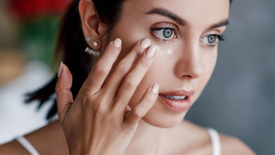 7 Cheap Eye Creams With Incredible Reviews And Reputations