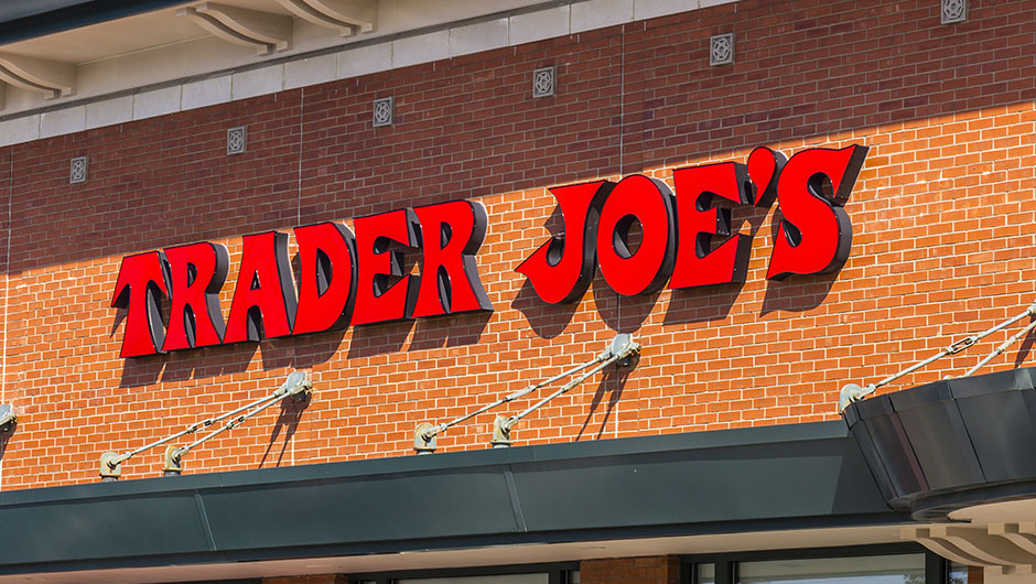 How To Save Money Every Time You Shop At Trader Joe's, According To A Financial Expert