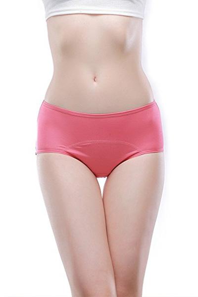 Leakproof Panties On Amazon