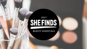 SHEfinds Editors Reveal Their Beauty Essentials