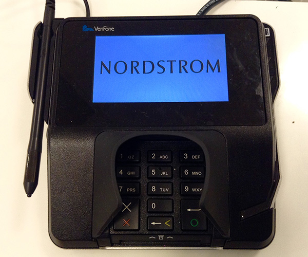 Hacks That Will Change The Way You Shop At Nordstrom Forever
