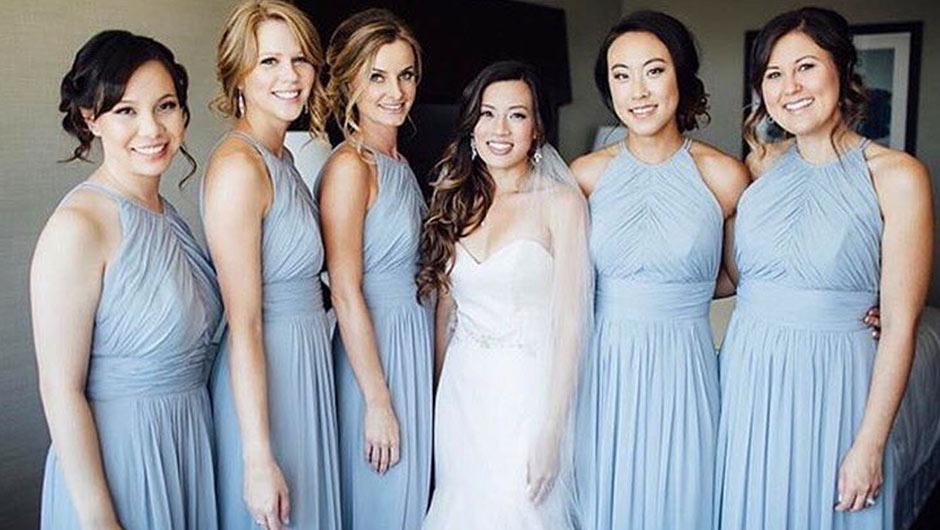 Dessy Wedding Dresses 14 Amazing