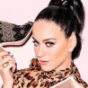 Katy Perry's First-Ever Shoe Collection Is Here--What Do You Think?