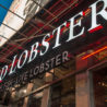 The One Thing You Should Never Order At Red Lobster, According To An Employee