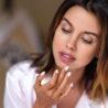 7 Cheap Serums Dermatologists Swear By
