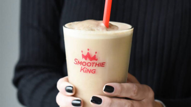 The One Thing You Should Never Order At Smoothie King, According To An Employee