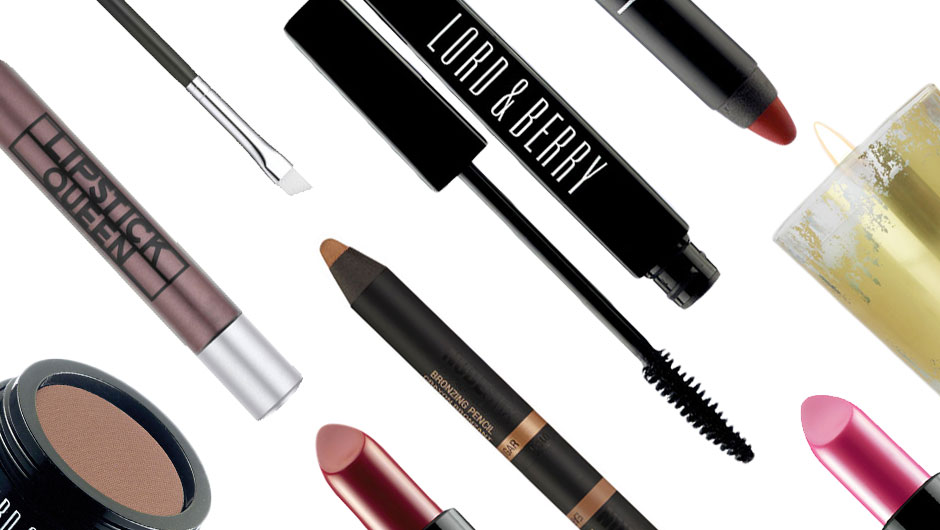 This $5 Mascara Is So Good... Plus More Steals Under $6 At The Space NK Beauty Clearance Sale