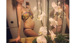 The Sweetest Celebrity Pregnancy Announcements Of All Time