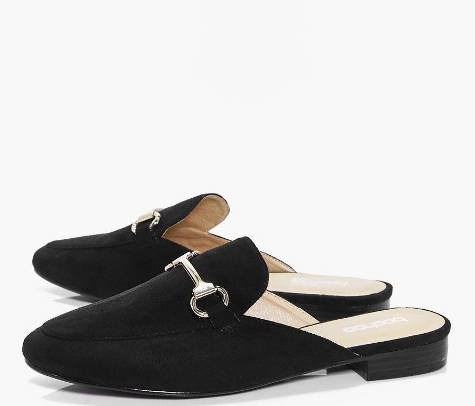buying new exclusive shoes united states Best Gucci Mule Lookalikes - SHEfinds