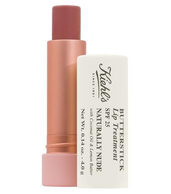 Kiehl'sButterstick Lip Treatment SPF 25