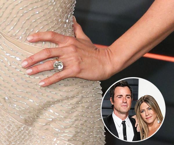 Kim Kardashian Wedding Ring Price 62 Best Jennifer Aniston Ciara Kim