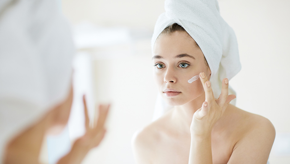 8 Cheap Anti-Aging Products Dermatologists Swear By